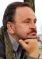 Сяргей Харэўскі: «Востра не хапае ў грамадзкім жыцьці адукаваных асобаў»