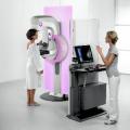 В Беларуси намерены обеспечить всех женщин старше 42 лет маммографическим обследованием 1 раз в два года