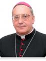 Митрополит Кондрусевич и Посол Ватикана открыли фестиваль Magnificat в Минске
