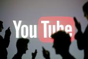 YouTube введет до конца года плату за просмотр видео без рекламы