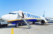 The Guardian: Rolls-Royce и British American Tobacco могут принять меры после инцидента с самолетом Ryanair
