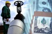 Какой понижающий коэффициент на российский газ получит Беларусь?