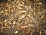 Житель Глуска незаконно заработал на сдаче металлолома более Вr75 млн.