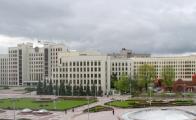 Избирательная кампания в Беларуси проходит в соответствии с законодательством - наблюдатели от СНГ