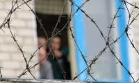 В Беларуси под амнистию попадают почти 15 тысяч человек
