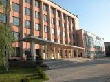 Совместный факультет БНТУ и Таджикского техуниверситета откроется 11 сентября в Душанбе
