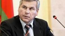 Андрейченко: визит главы ПА ОБСЕ в Минск - пример развития отношений с парламентом Беларуси