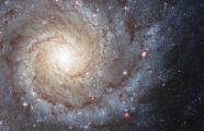 Беларусь планирует производить космические телескопы с рекордным разрешением