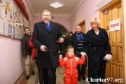 Санников вернется в Беларусь, в отличие от Бондаренко