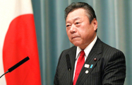 Министр кибербезопасности Японии: Я никогда не использовал компьютер