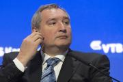 Самолет Рогозина не пустили в воздушное пространство Румынии