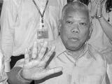 В Таиланде скончался бывший премьер-кулинар