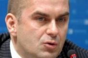 Найден заказчик убийства родоначальника автоторгового бизнеса в Беларуси бизнесмена Клемантовича