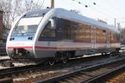 БЖД планирует развивать потенциал железнодорожных перевозок в Балтийском регионе