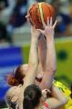 Баскетболисты сборной Беларуси выиграли у Португалии в квалификации ЧЕ-2013
