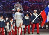 Россия отстранена от Олимпиады-2018, спортсмены смогут выступить только под нейтральным флагом