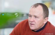 Олег Дулуб: Хотелось бы вернуть «Карпатам» атакующий футбол, который нравился зрителям