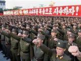 КНДР отвергла южнокорейский план воссоединения