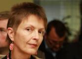 Марина Адамович написала премьеру Израиля