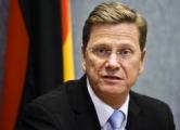 МИД Германии потребует объяснений от белорусского посла