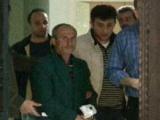 Турецкого тренера задержали за изнасилование футболистов