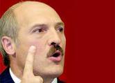 Лукашенко об обысках в СМИ: «Это журналисты западной ориентации, которые работают на Россию» (Обновлено)