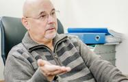 Гарри Погоняйло об «эскадроне смерти»: Очень хорошо, что заговорили новые свидетели