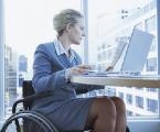 Работу с людьми с инвалидностью обсудят на форуме в Минске 14-16 сентября