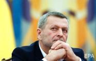 Чийгоз в ООН: Крым сегодня – территория ужаса