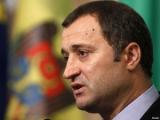 Молдова не планирует вступать в Таможенный союз