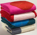 Немецкое текстильное предприятие расширит свое производство в Беларуси