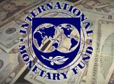 Беларусь возобновит переговоры с МВФ о новом кредите в октябре