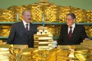 Ермакова не видит необходимости в резкой девальвации национальной валюты в Беларуси