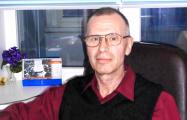 Создателя «Новичка» вызвали на допрос по делу о краже