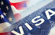 Кому из соседей Беларуси не нужны визы в США
