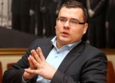 Литовский политолог: «В случае с Беларусью даже нечего комментировать»