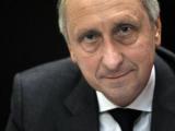 По делу о прослушке журналистов во Франции допросят прокурора