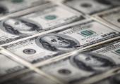 Беларуси нужно выплатить 3,4 млрд долларов госдолга, при валютных поступлениях в 1,5 млрд