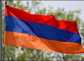 Армения проведет референдум о конституционной реформе