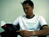 Во Вьетнаме освободили арестованного блогера