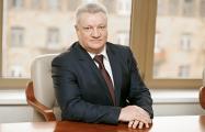 Уходит один изстарожилов банковского бизнеса Беларуси