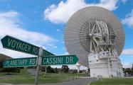 Ученые вышли на связь с Voyager-2 впервые за восемь месяцев