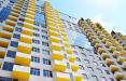 «Цены на квартиры в Беларуси вырастут — это неизбежно»