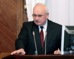 Ладутько призывает улучшить организацию экспорта