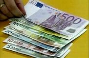 Евро стал еще дороже