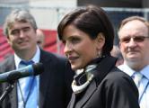 Министра спорта Польши обвиняют в растрате средств на концерт Мадонны