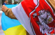 Задержанный участник «Чернобыльского шляха»: Проверили, украинец ли я, и освободили