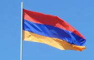 Армения ограничила выезд из страны мужчин от 18 до 55 лет