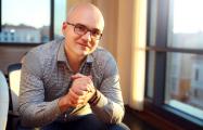 Виктор Прокопеня: Наш мир меняют креативные бизнес-модели