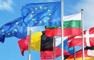 ЕС расширил санкции против Северной Кореи